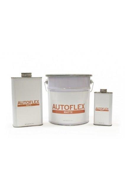 68 autoflex ochranny mat1